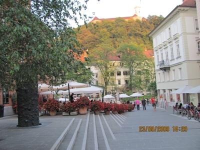 blogi 420 ljubljana4 0071 Dvorni trg