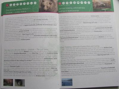 blogi 420 kam.si 008 Zeleni kras