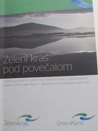 blogi 420 kam.si 009 Zeleni kras