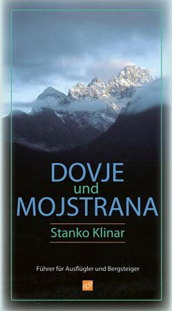 Dovje and Mojstrana