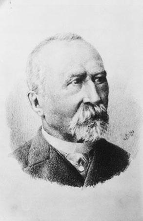 Benjamin Ipavec
