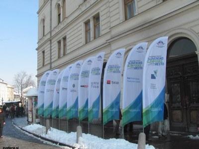 blogi 420 ljubljana f 019 Slovensko olimpijsko mesto