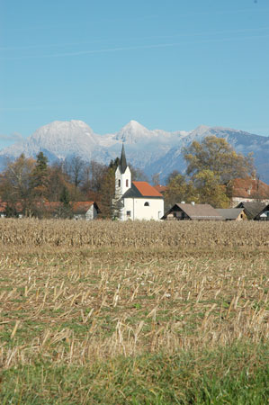 (Sv.) Valburga