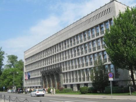blogi 420 ljubljana2 250 Obisk parlamenta
