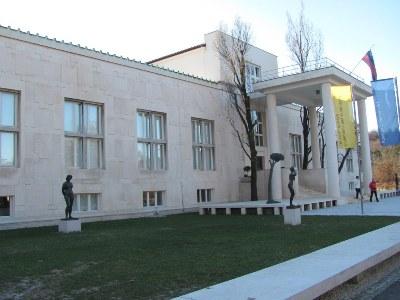 blogi 420 Ljubljana1 036 Moderna galerija