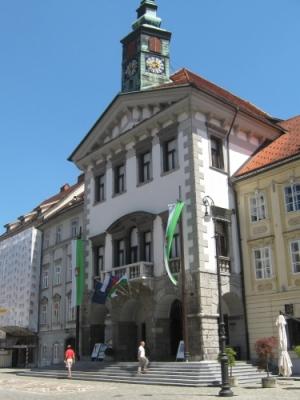blogi 420 ljubljana3 065 20090614 1968042287 15. Slovenski dnevi knjige