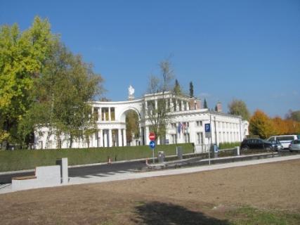 blogi 420 ljubljana4 12899 20091102 1430255662 Dnevi dediščine evropskih pokopališč