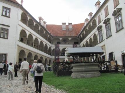 blogi 420 ptuj 014 20100523 1158937307 Pokrajinski muzej Ptuj