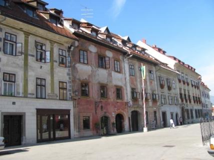 blogi 420 skofja loka 083 20100504 1566180861 Združenje zgodovinskih mest Slovenije