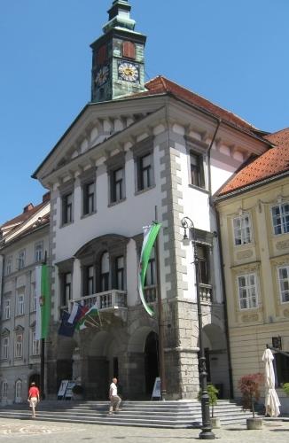 blogi 420 ljubljana3 065 20090614 19680422871 Poletje v Stari Ljubljani 2010
