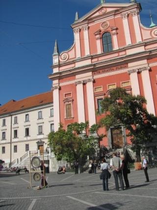 blogi 420 ljubljana4 080 20091011 1660259288 Mesec junij 2010 v Ljubljani