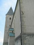 blogi 420 smarje pri jelsah 033 20100605 1044684339 Cerkev sv. Rok