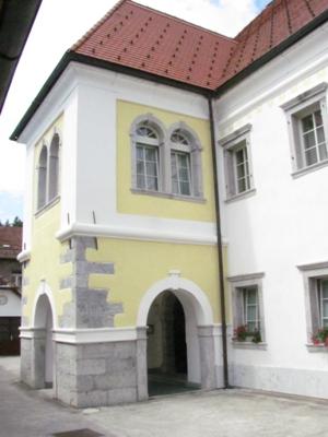 blogi 420  salezianci 0281 Dvorec Rakovnik