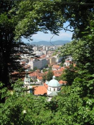 blogi 420 ljubljana3 069 20090614 2030767602 Moje ulice