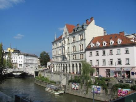 blogi 420 img 5819 20100923 1293651759 Pešpoti po ljubljanski urbani regiji
