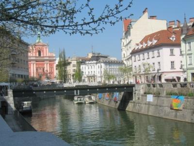 blogi 420  ljubljana2 126 20090604 1154846325 Jesen v Ljubljani