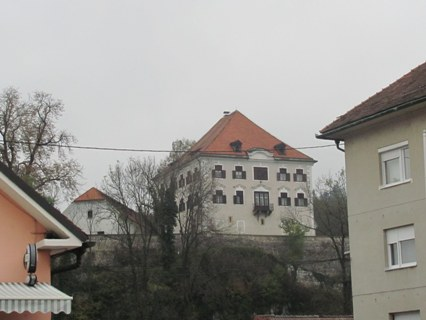 blogi 420 kamnik 005 Medobčinski muzej Kamnik