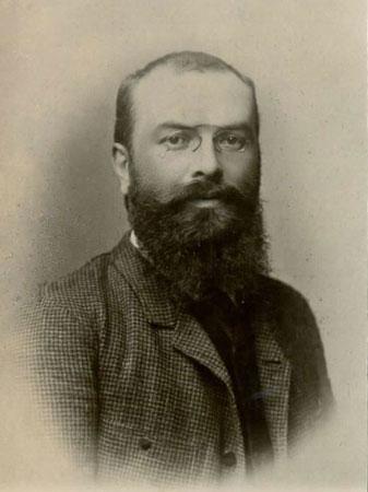 veliki slovenci jurij subic Jurij Šubic, slikar, risar, ilustrator