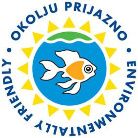 aktualne novice Helios ribica v soncu Župani podpisali pogodbe za obnovo 6 vodnjakov