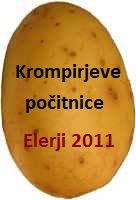 blogi 129  krompirjeve pocitnice elerji 2011 Krompirjeve počitnice za otroke - Elerji 2011