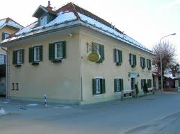 knjige avsenik gostilna Stoletne gostilne na Slovenskem