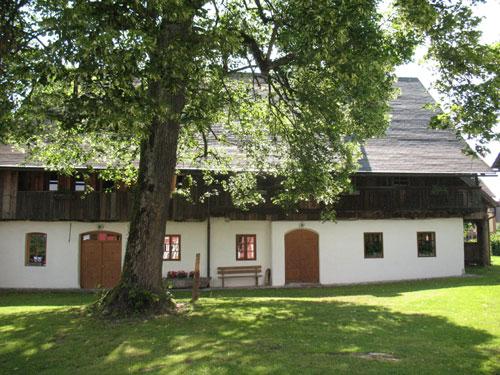 etno kmetije drumlova drumlovahisa2 Drumlova hiša