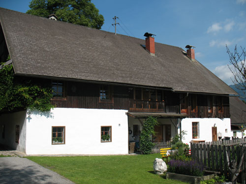 etno kmetije drumlova drumlovahisa3 Drumlova hiša