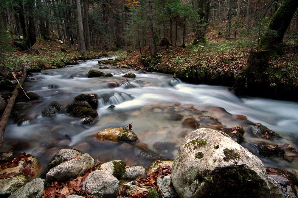 jezera zavr%C5%A1nca foto Završnica