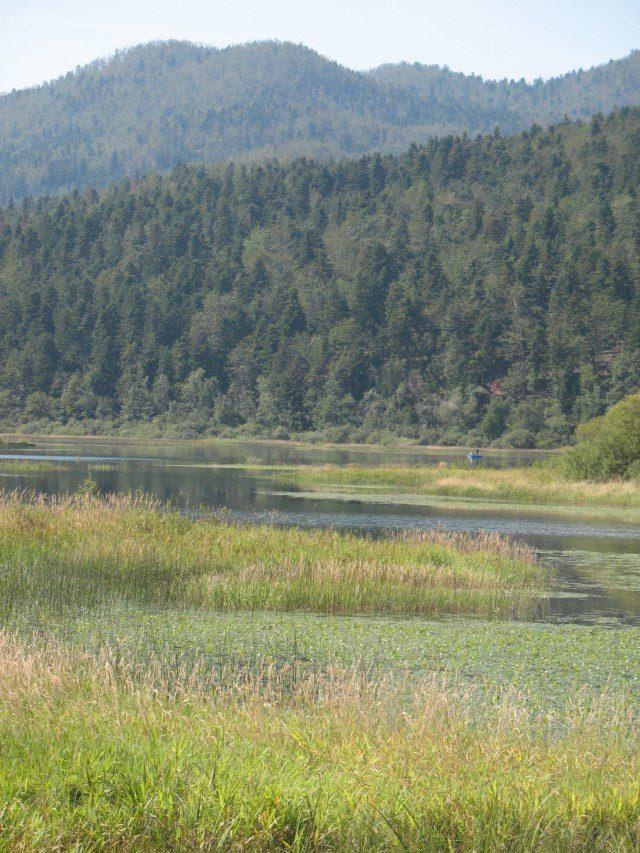 cerknisko jezero 15 e1546825718296 Cerkniško jezero – Cerkniško polje